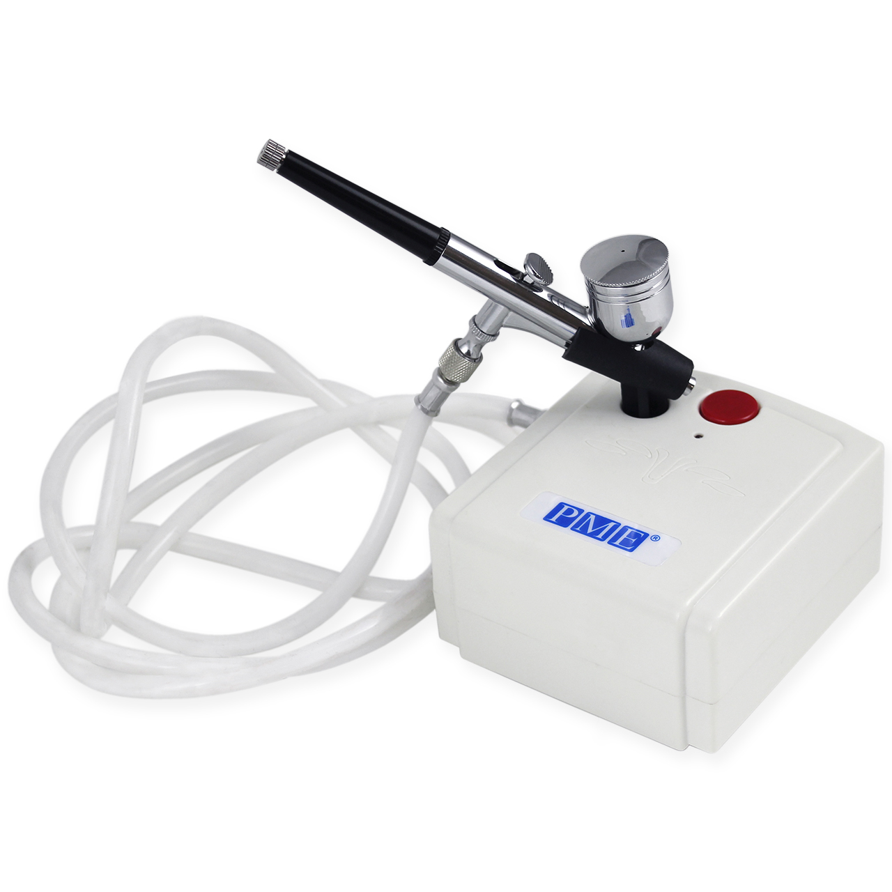 Image of Airbrush