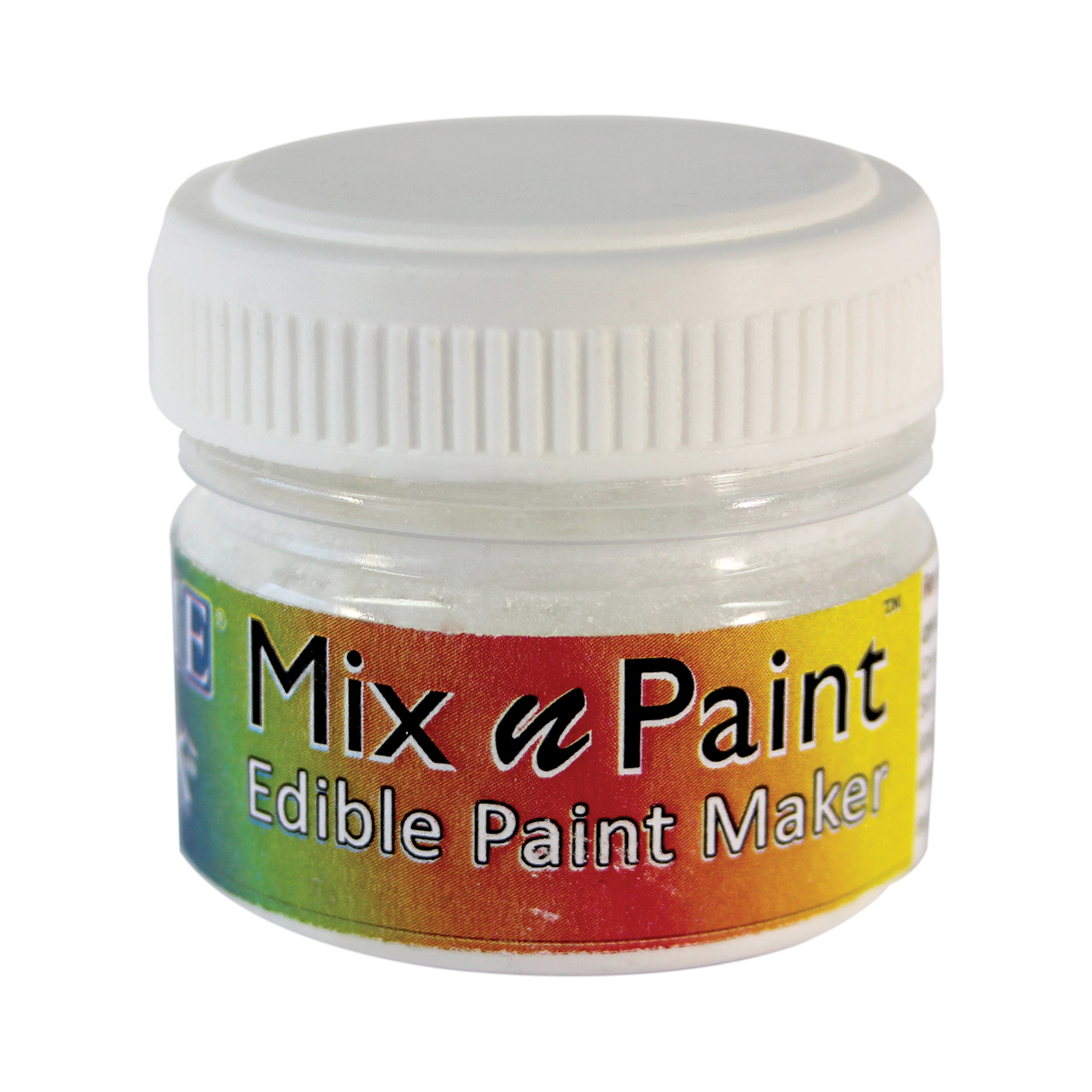Image of Mixnpaint