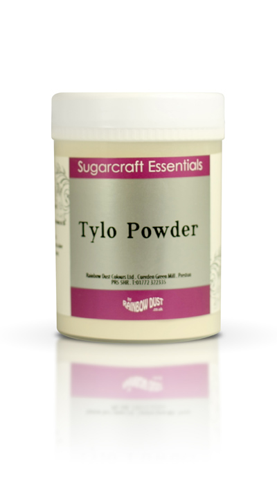 Image of Tylose 120 gr.